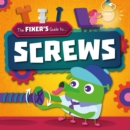 Screws - Book