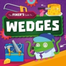 Wedges - Book