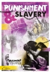 Punishment and Slavery - Book