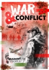 War and Conflict - Book