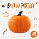 Pumpkin - Book