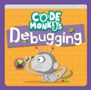 Debugging - Book