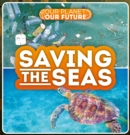 Saving the Seas - Book
