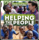 Helping the People - Book