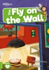 The Fly On The Wall - Book