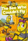 The Bee Who Couldn't Fly - Book