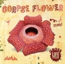 Corpse Flower - Book