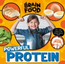 Powerful Protein - Book
