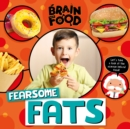 Fearsome Fats - Book