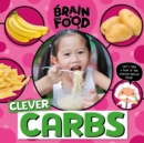 Clever Carbs - Book