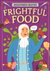 Frightful Food - Book