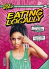 Eating Locally - Book