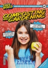 Composting and Gardening - Book