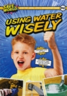 Using Water Wisely - Book
