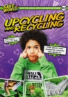 Upcycling and Recycling - Book