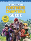 The Ultimate Fortnite Chapter 2 Guide - Book