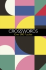 Crosswords : Over 200 Puzzles - Book