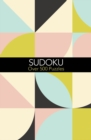 Sudoku : Over 500 Puzzles - Book