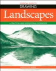 Essential Guide to Drawing: Landscapes - eBook
