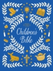The Children's Bible - Book