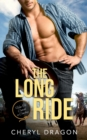 The Long Ride - eBook