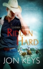 Ridden Hard - eBook