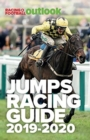 RFO Jumps Racing Guide 2019-2020 - Book