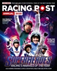 Racing Post Annual 2020 - Book