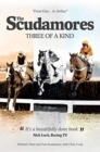 The Scudamores: Three of a Kind - Book