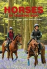 Horses in Training 2020 - Book