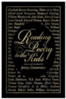 Reading Poetry to the Kids - Book