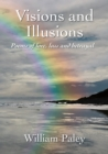 Visions and Illusions - eBook