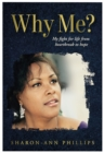 Why Me? - eBook