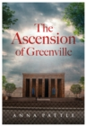 The Ascension of Greenville - eBook