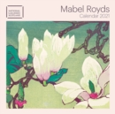 National Galleries Scotland - Mabel Royds Mini Wall calendar 2021 (Art Calendar) - Book