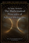 The Mathematical Principles of Natural Philosophy - Book