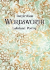 Wordsworth : Lakeland Poetry - Book