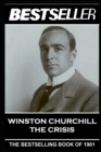 The Crisis : The Bestseller of 1901 - eBook