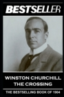 The Crossing : The Bestseller of 1904 - eBook
