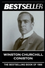 Coniston : The Bestseller of 1906 - eBook