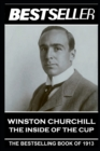 The Inside of the Cup : The Bestseller of 1913 - eBook