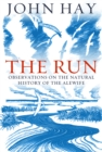 The Run - eBook