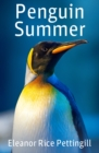 Penguin Summer - eBook
