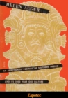 Zapotec - eBook