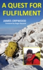 A Quest For Fulfilment - eBook