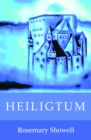 Heiligtum - eBook