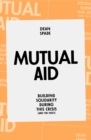Mutual Aid - eBook