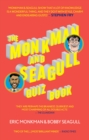 The Monkman and Seagull Quiz Book - eBook