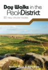 Day Walks in the Peak District : 20 new circular routes - Book