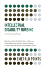 Intellectual Disability Nursing : An Oral History Project - Book